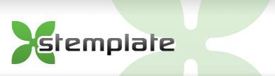 stemplate-logo.jpg