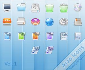 arzo_icons_1.jpg