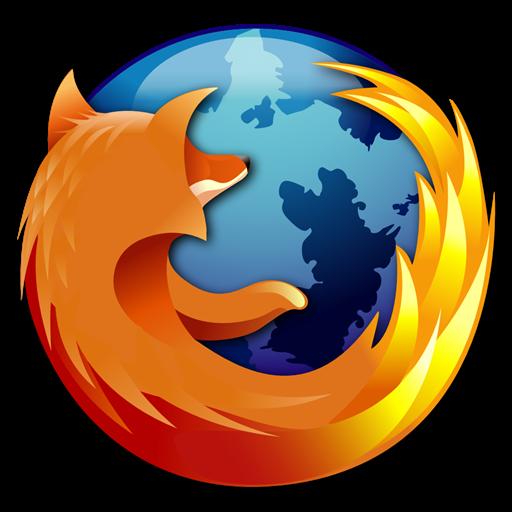 Firefox_eski
