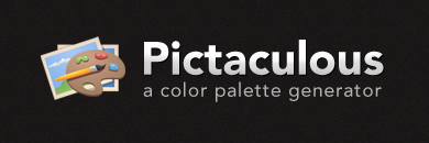 pictaculous