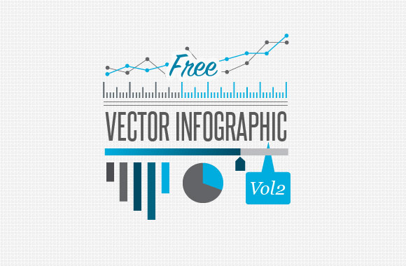 free-vector-infographic-1