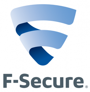f-secure_2009_3