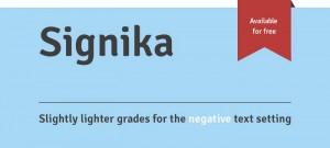 signika01