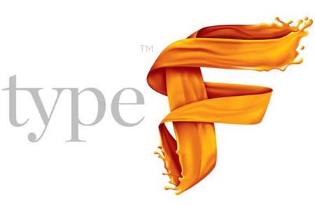 type_f_logo_detail