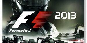 F1-2013-PS3-rgb-pack-2D-PEGI-RP-English-1000x500