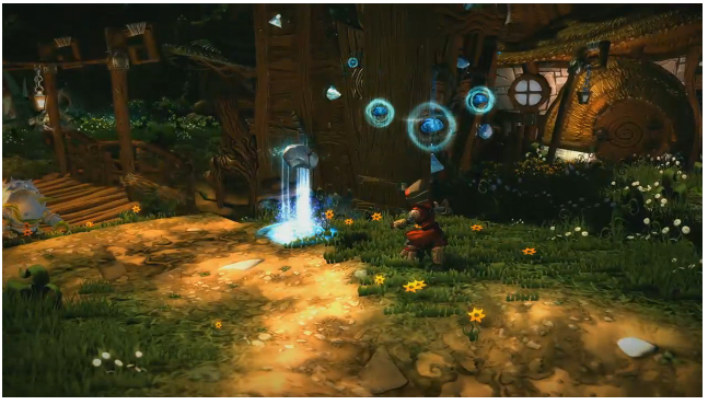 project_spark_box_one_e3_2013-100041174-orig