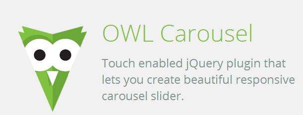 owl-sileder